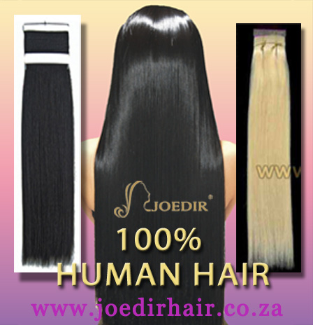 Human Hair Extension Prices South Africa 18